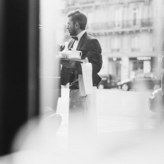 Management Advice for First-Time Managers